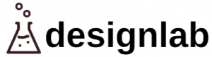 designlab™